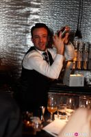 Belvedere Vodka Bartender's Dream Job Finals #440