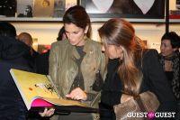 bookmarc signing #12