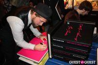 bookmarc signing #32