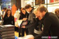 bookmarc signing #53