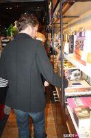 bookmarc signing #56