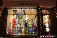 bookmarc signing #60
