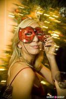 Annual Blacktie Christmas Masquerade #29