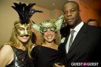 Annual Blacktie Christmas Masquerade #84