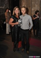"""Bjarke Ingels """"Master of Design"""" at Relative Space with IDNY #5"""
