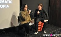 """Bjarke Ingels """"Master of Design"""" at Relative Space with IDNY #48"""