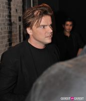 "Bjarke Ingels ""Master of Design"" at Relative Space with IDNY #115"