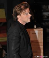 """Bjarke Ingels """"Master of Design"""" at Relative Space with IDNY #116"""