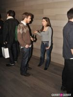 """Bjarke Ingels """"Master of Design"""" at Relative Space with IDNY #145"""