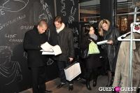 """Bjarke Ingels """"Master of Design"""" at Relative Space with IDNY #147"""