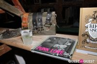 Mick Rock Book Release #23
