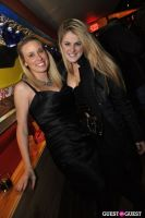 BlackBook Holiday Party #22