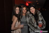 BlackBook Holiday Party #85