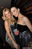 BlackBook Holiday Party #87