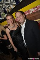 BlackBook Holiday Party #108
