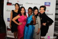WGIRLS NYC Hope for the Holidays - Celebrate Like Mad Men #77