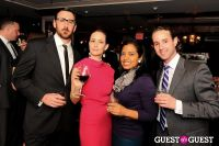 WGIRLS NYC Hope for the Holidays - Celebrate Like Mad Men #124
