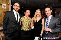 WGIRLS NYC Hope for the Holidays - Celebrate Like Mad Men #201