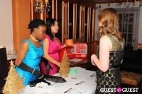 WGIRLS NYC Hope for the Holidays - Celebrate Like Mad Men #248