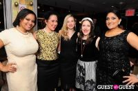 WGIRLS NYC Hope for the Holidays - Celebrate Like Mad Men #267