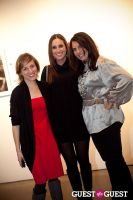Milk Salon Holiday Concert and Silent Auction #39