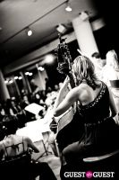 Milk Salon Holiday Concert and Silent Auction #101