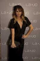 L.a. + JO Launch Party #11