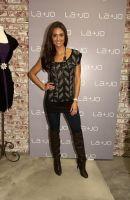 L.a. + JO Launch Party #12