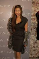 L.a. + JO Launch Party #14