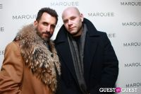 Marquee 7 Year Anniversary #24