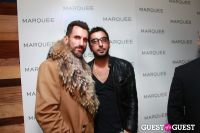 Marquee 7 Year Anniversary #38