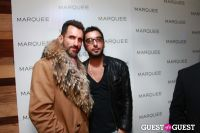 Marquee 7 Year Anniversary #39