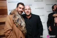 Marquee 7 Year Anniversary #45