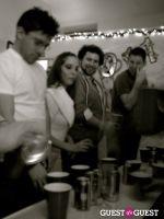 New Cyr's Eve #9