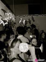 New Cyr's Eve #35