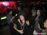 Dance Right at La Cita #6