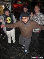 Dance Right at La Cita #11