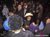Dance Right at La Cita #12