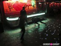 Dance Right at La Cita #18
