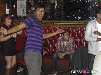Dance Right at La Cita #22