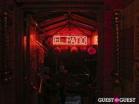 Dance Right at La Cita #31