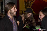 Dance Right at La Cita #36