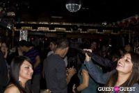 Dance Right at La Cita #41