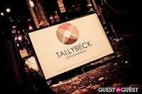 Tally Beck - Plugged In: Island6 in Manhattan #115