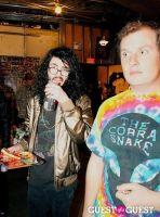 The Cobra Shop Eviction Party #38