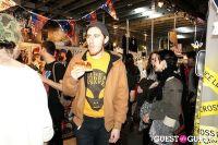 The Cobra Shop Eviction Party #44