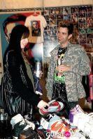 The Cobra Shop Eviction Party #47