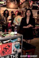 The Cobra Shop Eviction Party #80