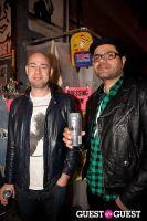 The Cobra Shop Eviction Party #83