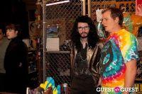 The Cobra Shop Eviction Party #85